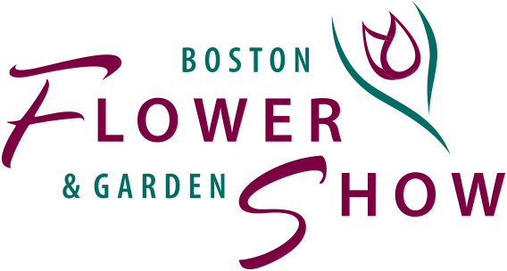 Boston Flower Show 2020.Welcome To The Boston Flower And Garden Show